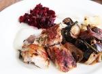 roast turkey beet (6)