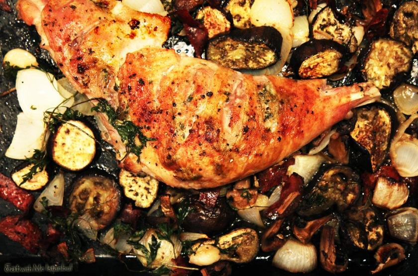 roast turkey beet (8)