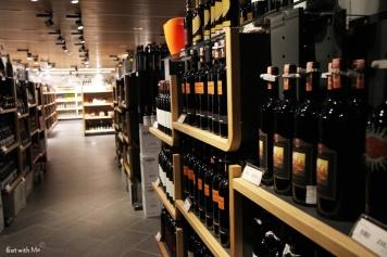 eataly-wine
