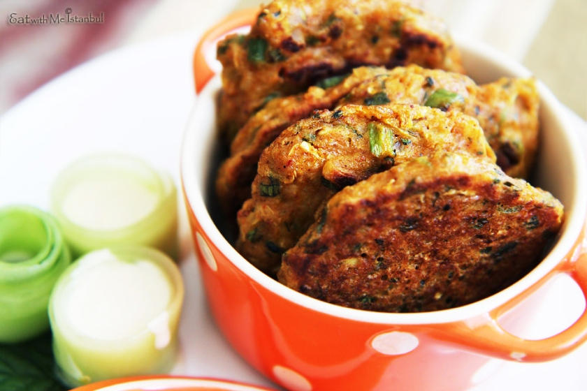kimchi fritters (1)