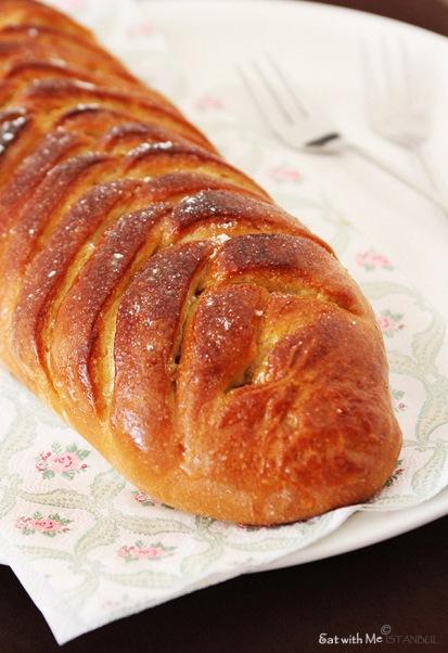 quince bread-1