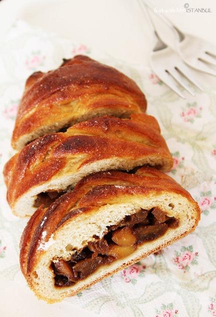 quince bread-2