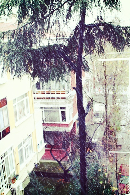 snow-mod