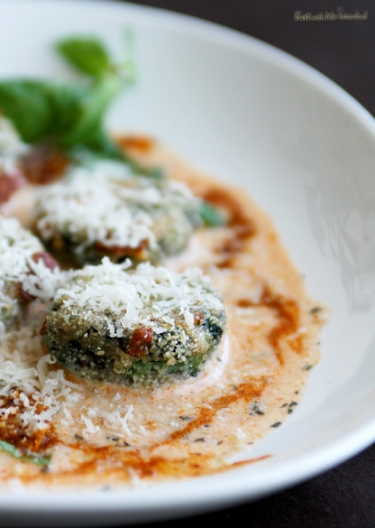 spinach-meatball-1
