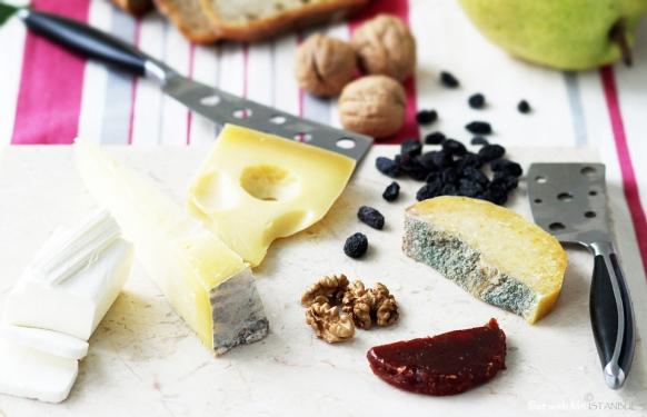 xmas-cheese-2