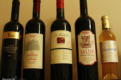 xmas-wine-1