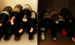 xmas-wine-3