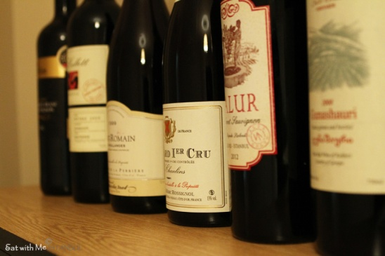 xmas-wine
