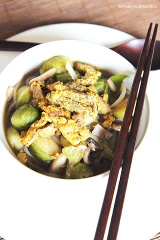 brussel-miso-soup