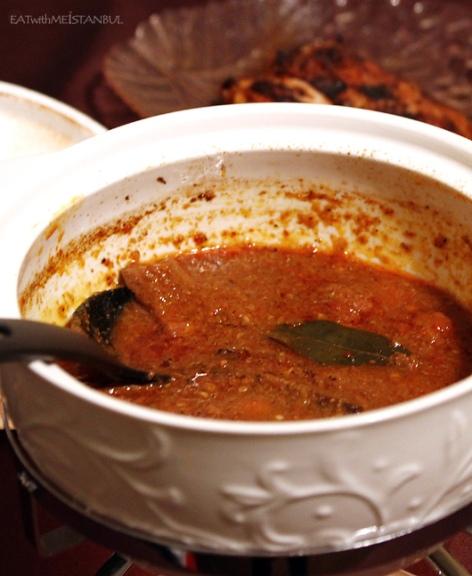indian-dinner-3
