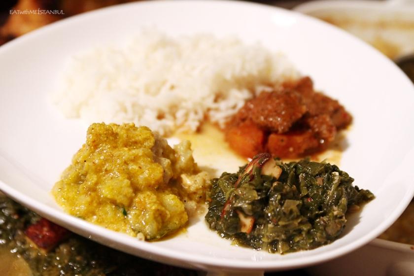 indian-dinner-4