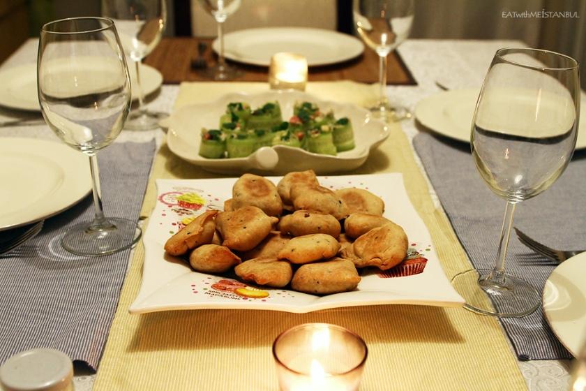 indian-dinner