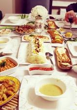 nye-dinner-4