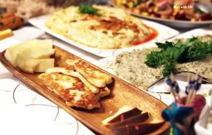 nye-dinner-7
