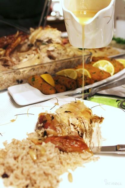 nye-turkey-1