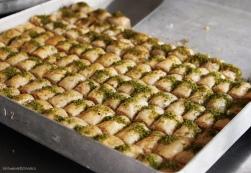 syrian-baklava-3