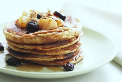 pancake-cranberry-1