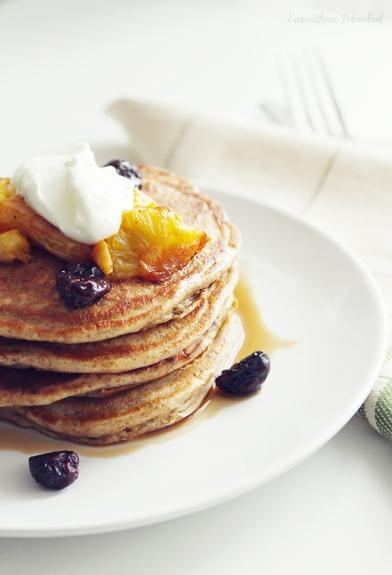 pancake-orange-2