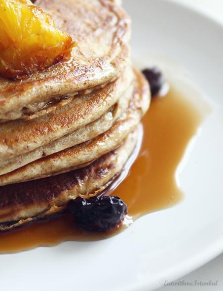 pancake-orange-3
