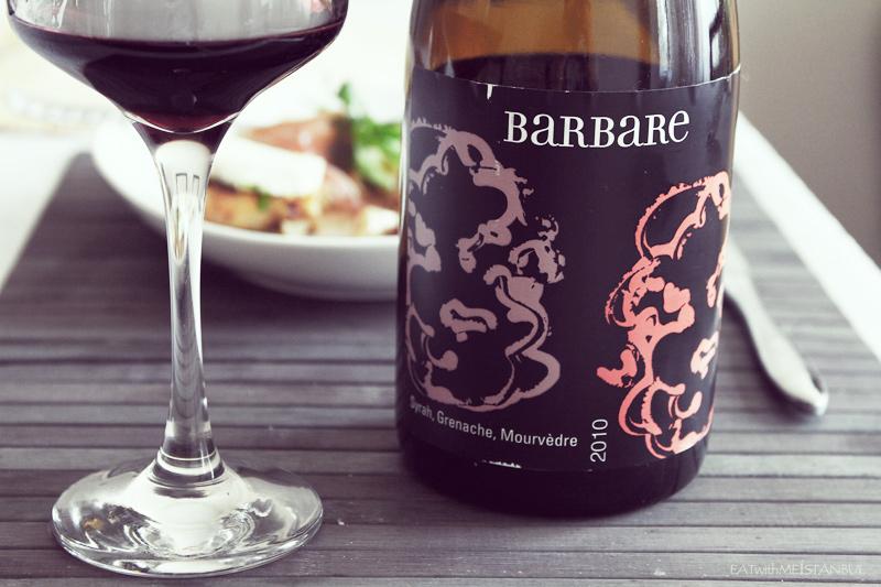 wine-barbare-1