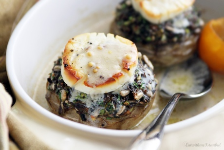 artichoke-stuffed-single