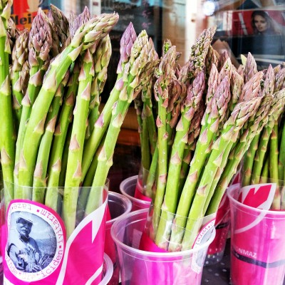 wpid-asparagus.jpg