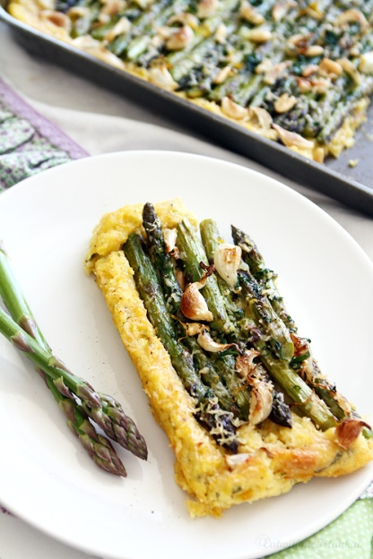 asparagus-polenta-1jpg
