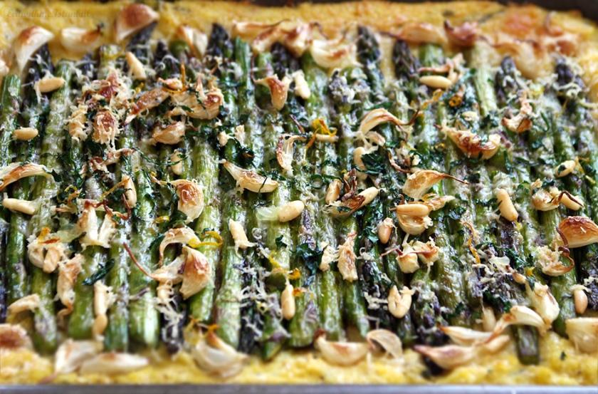 asparagus-polenta-3-sig