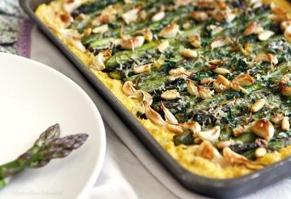 asparagus-polenta-4-sm