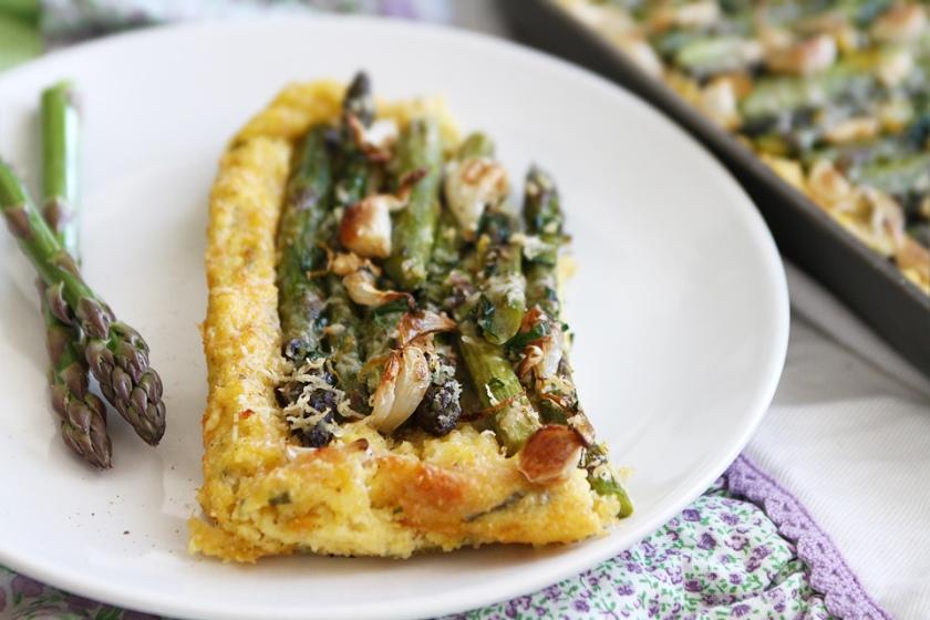 asparagus-polenta-5