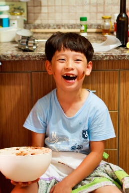 choco-raspberry-cake-3