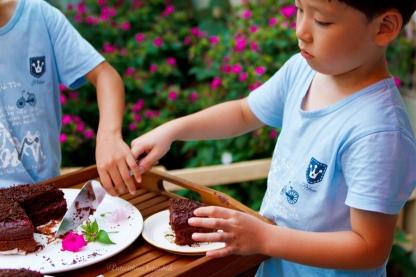 choco-raspberry-cake-6