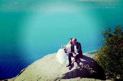 wedding-1-sm