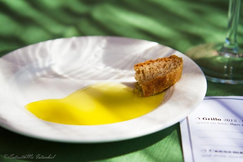 anastasia-wine-oliveoil
