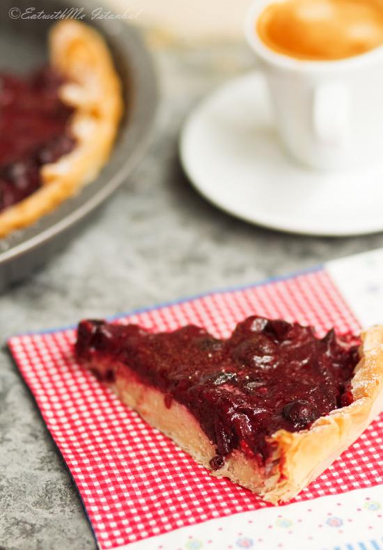 bilberry-tart-2