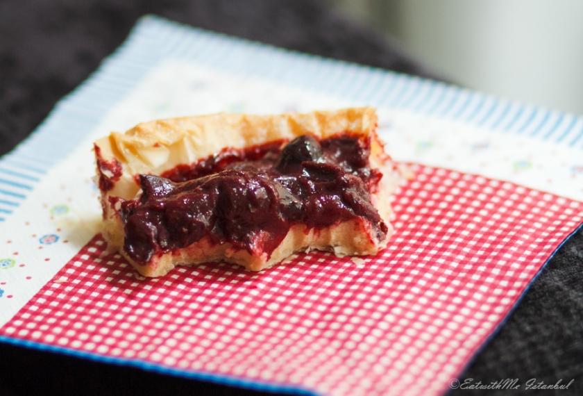 bilberry-tart-4