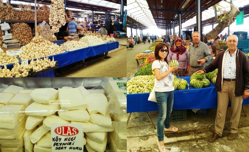 market-canakkale