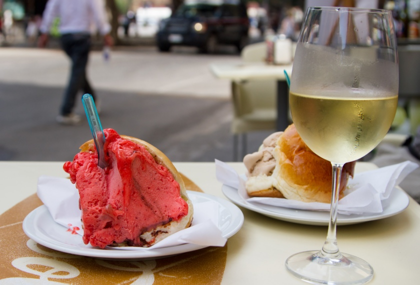 palermo-food-gelato