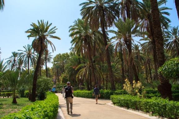 palermo-garden