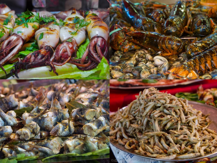 palermo-seafood