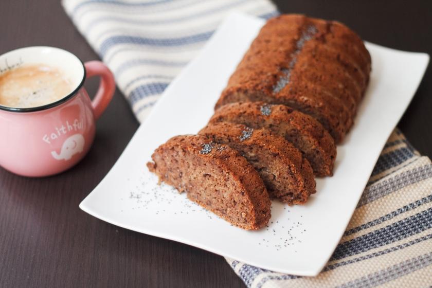 persimmon-buckwheat-bread-main