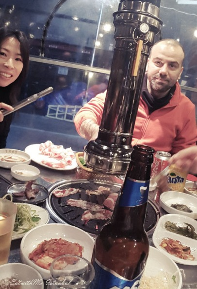 korean-bbq-busan