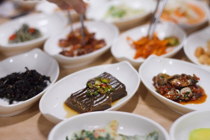 korean food healthy