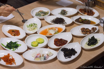 korean-food-banchan-3-sig