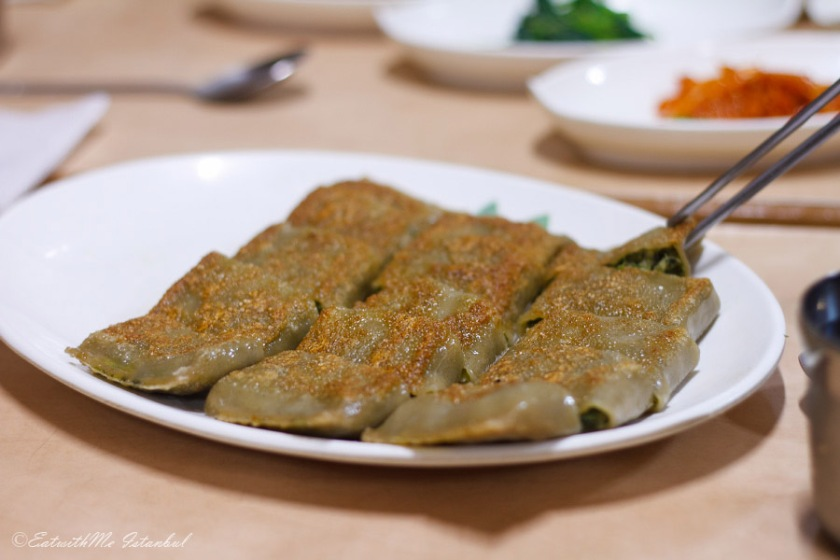 korean-food-jeon-sig