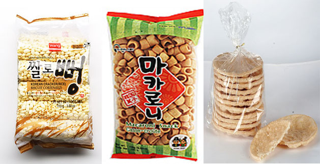 korean-rice-cracker