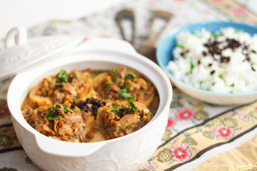 persian-lamb-stew-4