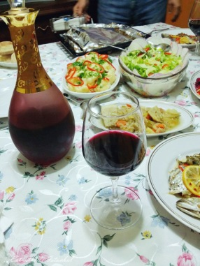 homemade-wine-1