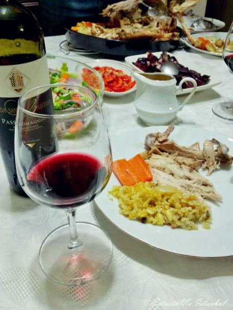 ny-turkey-wine