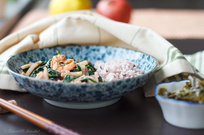 radish-prawn-miso-bowl-1